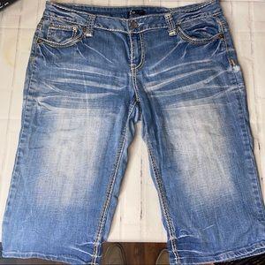 Z2 Jeans